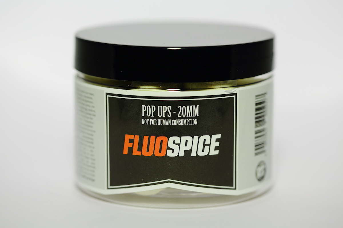 Spice (fluo)