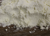 Danish Blue Cheese Powder